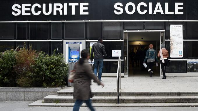 L'État laisse-t-il passer des milliards d'euros de fraude aux prestations sociales ?