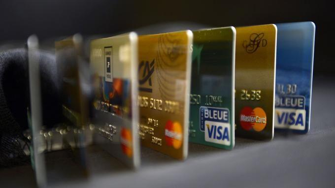 Record battu pour le nombre de paiements par carte bancaire samedi XVM2695bff2-0763-11e9-ae87-d482e856990e