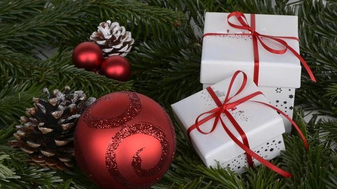Savez-vous comment on souhaite un «joyeux noël» dans votre région ? XVMdcab9030-02c4-11e9-803b-97a5a4d4b99f