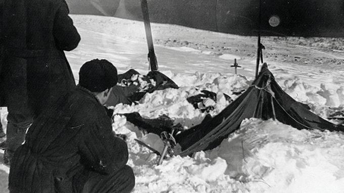 Russie : 60 ans après la tragédie la plus mystérieuse du pays, une enquête est rouverte XVM36053a1e-2656-11e9-a0bc-19a502bff5c9