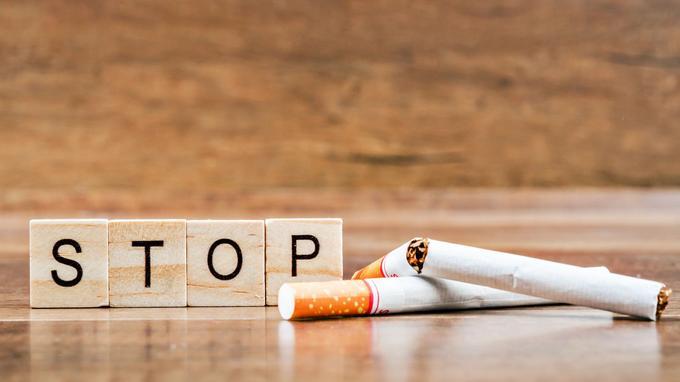 À Hawaï, un député veut interdire la vente de tabac aux habitants de moins de 100 ans XVMa482db06-2933-11e9-b1d8-bbed1585efaf