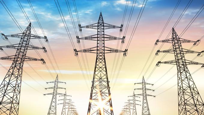La France bat son record d'exportation d'électricité