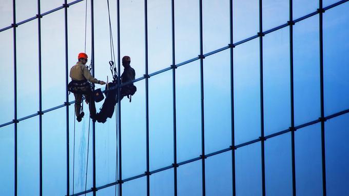 «Cordiste», ce métier méconnu à très haut risque XVM72d612ca-3c26-11e9-a26f-cb390283d5c9