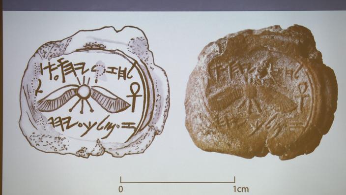 Epistémologie de la connaissance antique. XVMd8162d90-9919-11e5-9f2b-677aef25014f