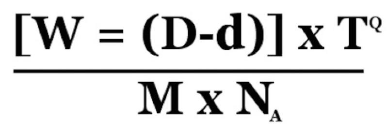 La formule dite «scientifique» censée correspondre au lundi le plus déprimant de l'année.