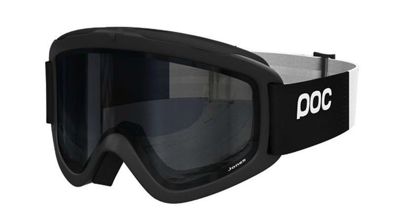 859dd3fbd51b29 masque ski oakley brouillard