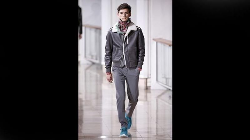 Femmes: Vêtements Vêtements, Accessoires J Brand 8030 Taille Moyenne Ingrid Coupe Skinny Passe-fil Jeans Femme Sz 25 In Easy To Repair