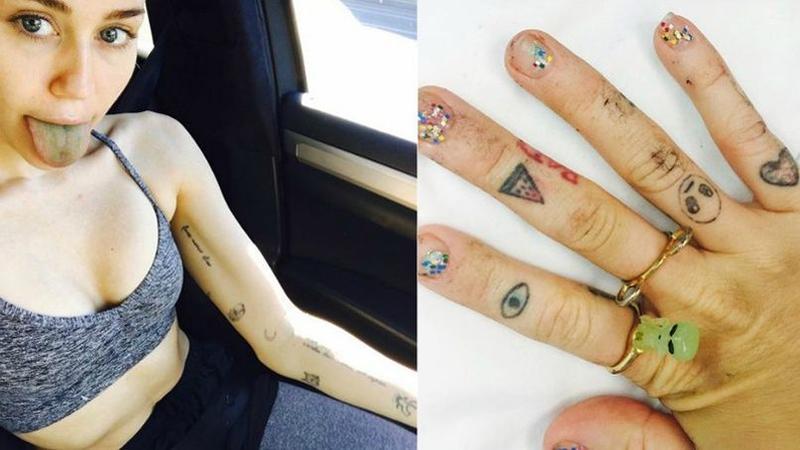 johnny renaud adele l 39 histoire secr te des tatouages. Black Bedroom Furniture Sets. Home Design Ideas