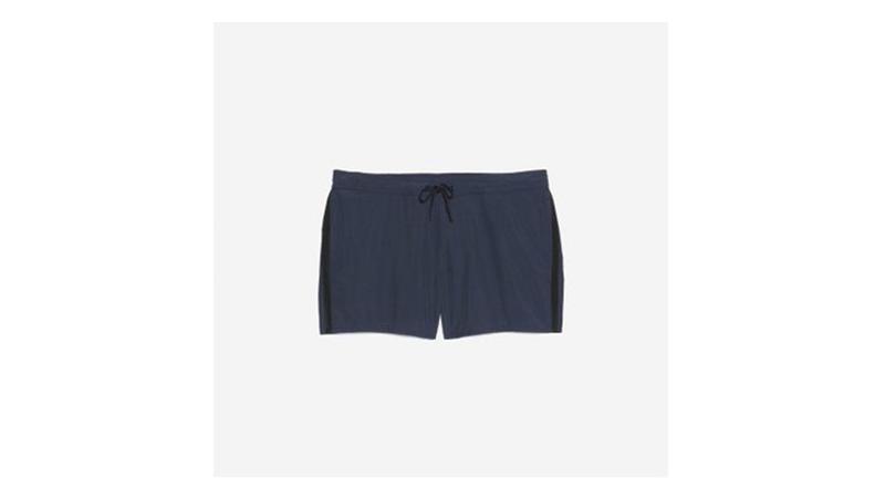 e3cb2cf0a3c9ec Slip, boxer ou short : à chaque homme son maillot de bain