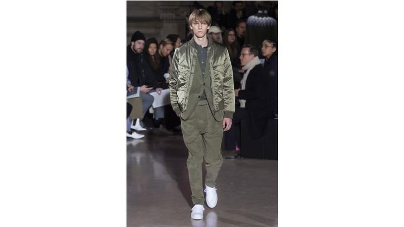 Mode homme  Paris dans tous ses états 2578c7b210a