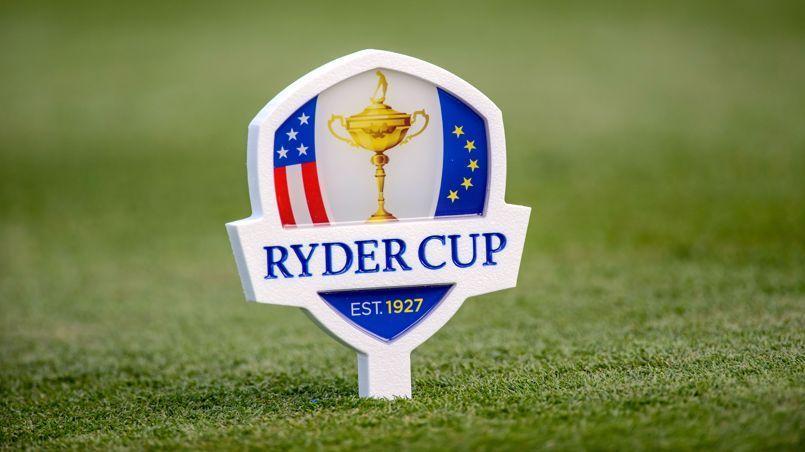 Créée en 1927, la Ryder Cup est une compétition de golf par équipes qui allie plusieurs formules de jeu.