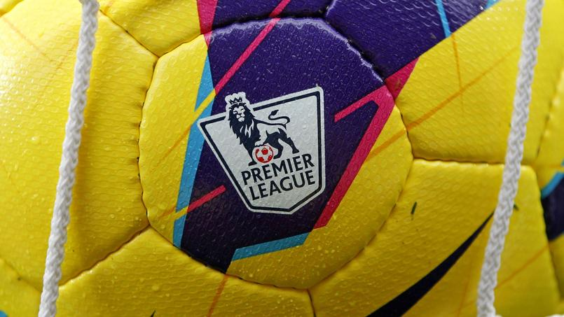 Les clubs anglais bénéficiaires pour la première fois depuis 15 ans
