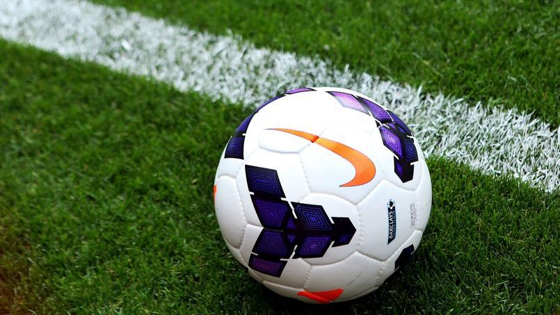 La technologie sur la ligne de but arrive en Ligue 1