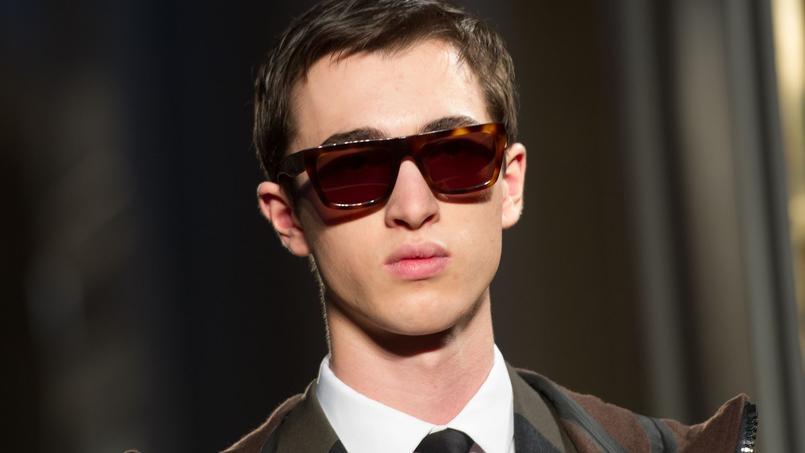 5 conseils pour bien choisir ses lunettes de soleil | So