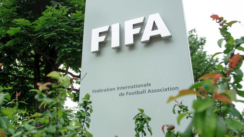 Fifa : Comment se déroule le vote de l'élection du président