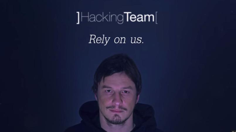 homme Hacks datant site Web