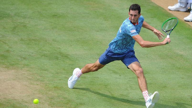 La tenue d un joueur de tennis britannique régale les internautes 510e3aa8429