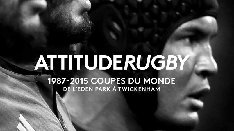 Les huit livres à ne pas manquer avant la Coupe du monde de rugby