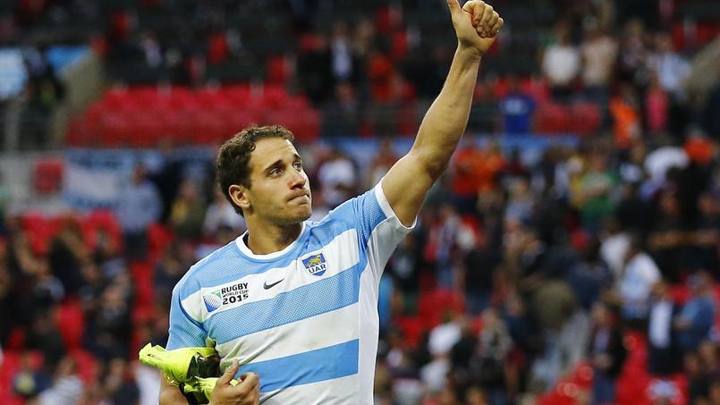 8b2af45a27b7a Pourquoi les Argentins n auraient jamais dû être surnommés les Pumas
