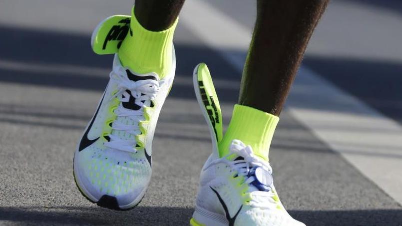 6eeb625ec2f adidas chaussures marathon homme