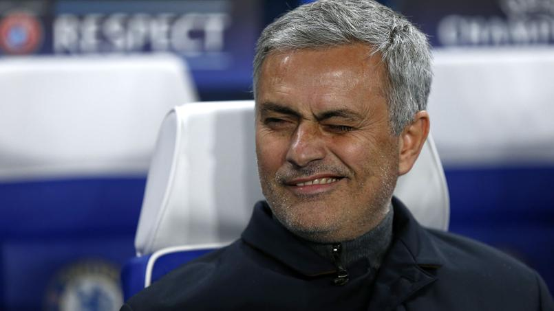 Les deux passages de José Mourinho auront coûté 130 millions d'euros à Chelsea