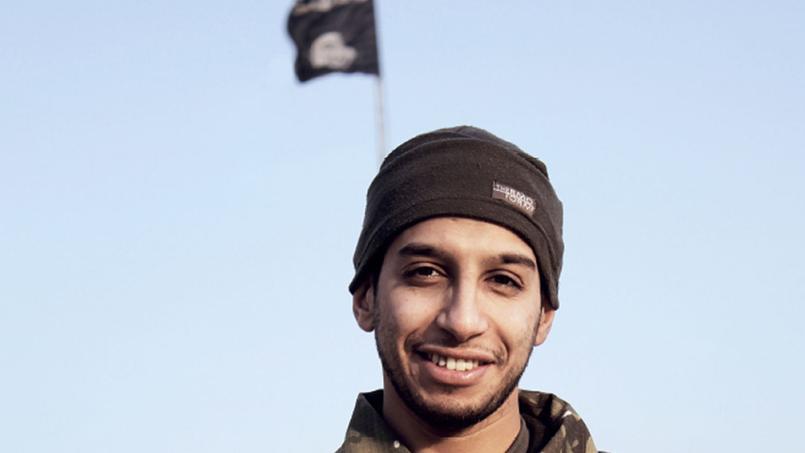 Le journal a pu avoir accès au rapport d'autopsie du coordinateur des attaques du 13 novembre, qui a révélé que sa mort a été le résultat de «la mise en œuvre d'un dispositif explosif»