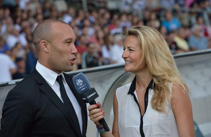 Canal+ se rapproche de beIn Sports suite à la perte de plusieurs compétitions comme la Premier League.