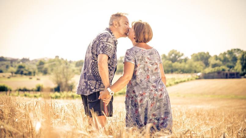 site de rencontre divorces