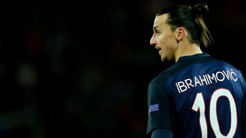 Zlatan Ibrahimovic, une fortune estimée à 125 millions d'euros