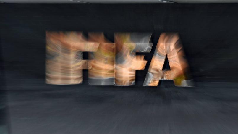 La Fifa réclame des dizaines de millions de dollars à ses anciens dirigeants