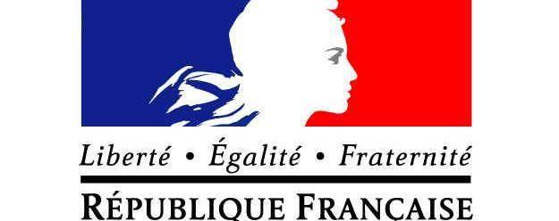 dcbfedf0021 Augmentation des fonctionnaires ou la France du deux poids