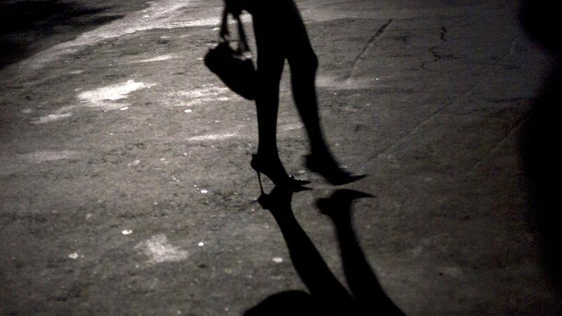 prostitution bruxelles vitrine plan cul tour
