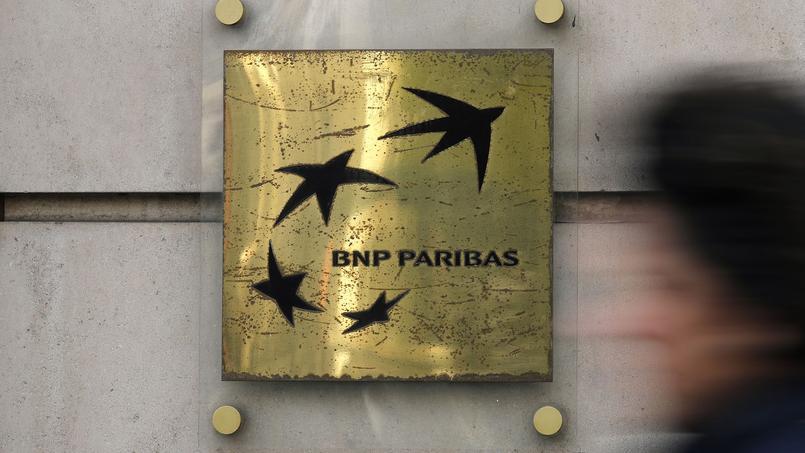cloture de pte bnp Pratique commerciale trompeuse: BNP Paribas condamnée à une lourde peine  dans lu0027affaire Jet 3