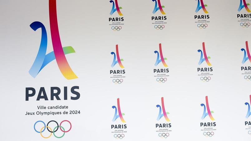 Le comité de candidature de Paris 2024 veut un partenariat avec WWF France.