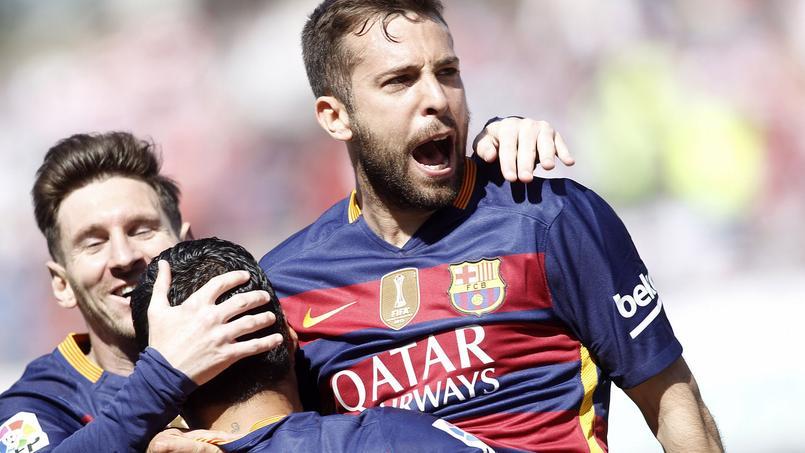 Le FC Barcelone et Nike ont prolongé leur partenariat.