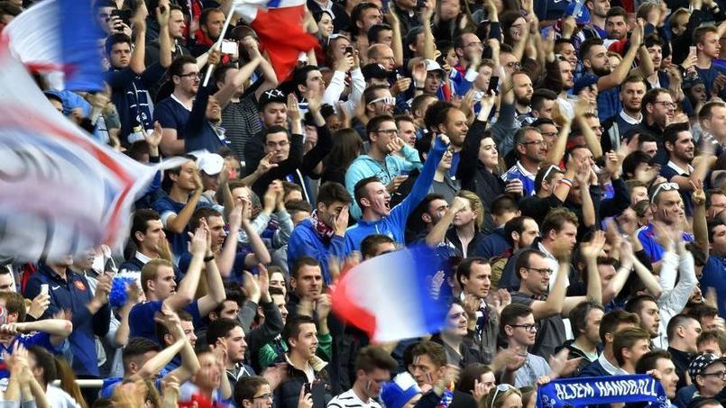 France-Cameroun: l'expérience de TF1 sur Twitter tourne au fiasco