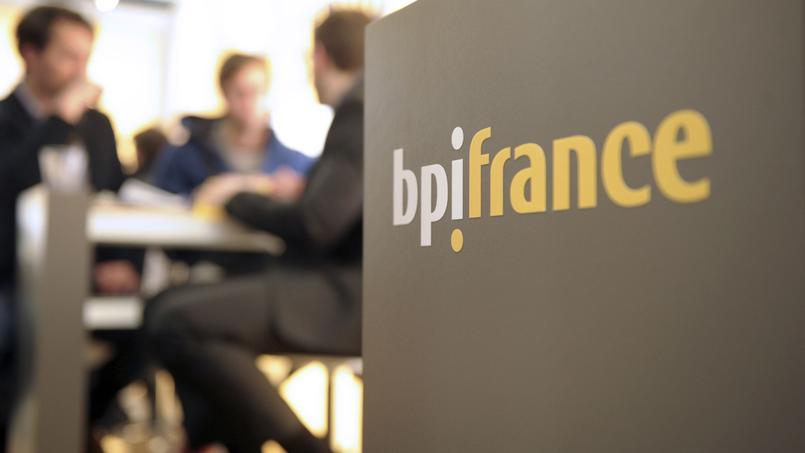 La banque publique d'investissement est critiquée pour son omniprésence dans la chaîne de financement des jeunes entreprises.