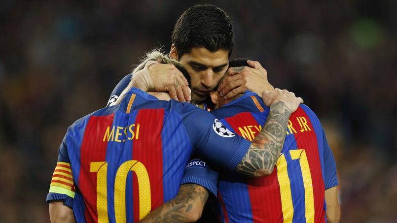 Le Barça verrouille sa communication et interdit les entretiens individuels