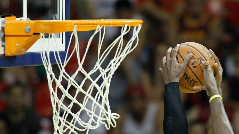 Un monde d'écart sépare financièrement la Premier League de la NBA.