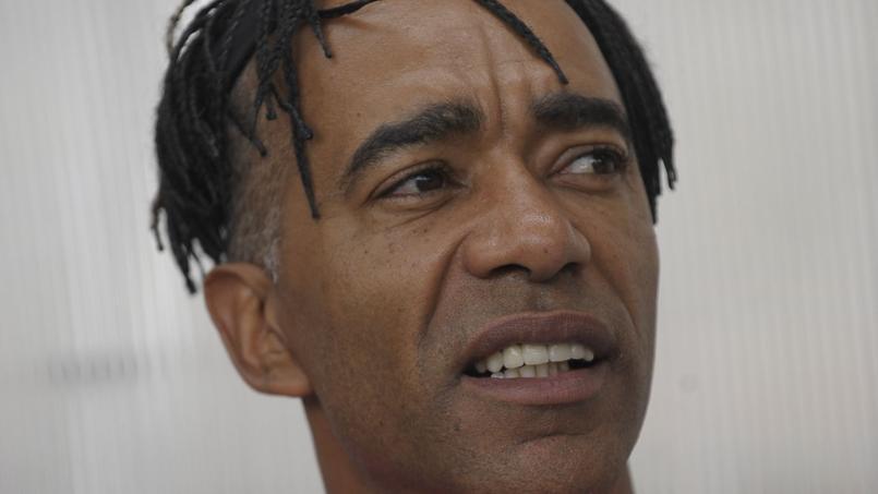 Patrice Loko, ancien joueur du PSG (1995-1998) est revenu sur sa dépression lors de son arrivée dans le club de la capitale.