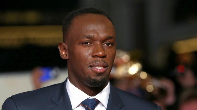 Usain Bolt, élu athlète de l'année pour la sixième fois de sa carrière, est revenu sur le plus grand regret de sa carrière.