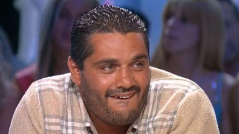 L'ancien champion du monde de boxe Mohamed Dridi tué par balle