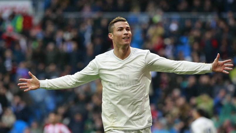 Sans grande surprise, Cristiano Ronaldo est le lauréat du Ballon d'Or 2016.