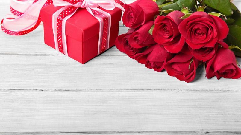 Résultats de recherche d'images pour «saint valentin»