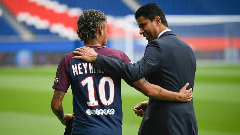 Fair-play financier: comment le PSG peut-il rentabiliser son mercato XXL ?