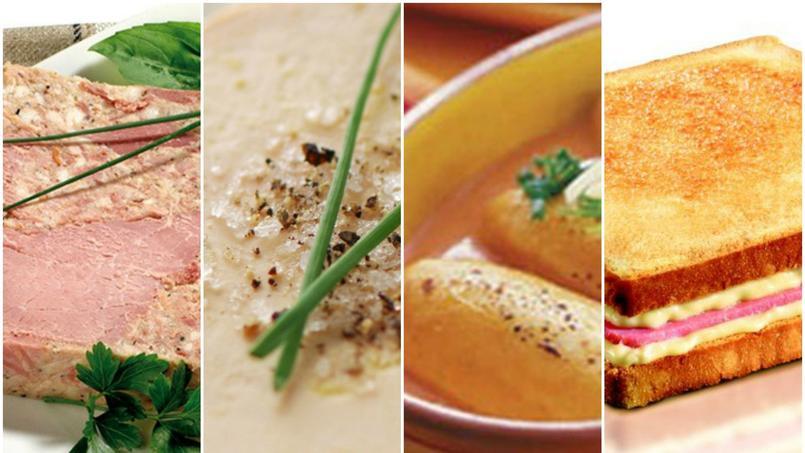 Ligue 1: connaissez-vous les spécialités culinaires des villes de L1 ?
