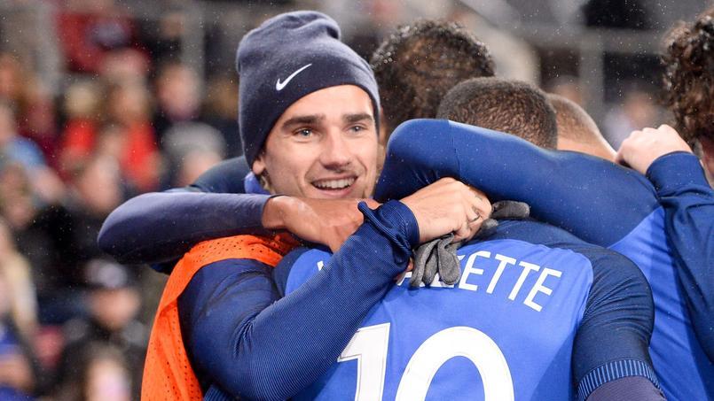 Mondial 2018: Ce qu'il faudra débourser pour suivre les Bleus jusqu'en finale