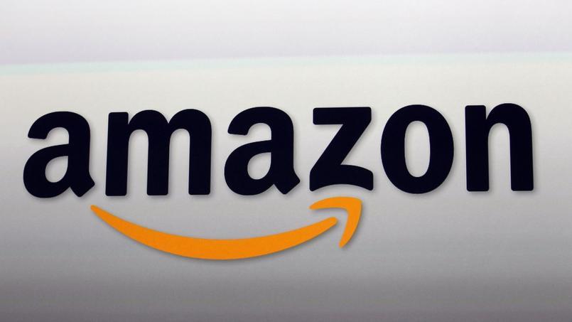 Nord : Amazon invite ses salariés à dénoncer leurs supérieurs
