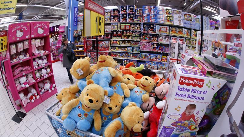 budget noel 2018 par personne Pour Noël, le budget moyen des Français est de 749 euros budget noel 2018 par personne