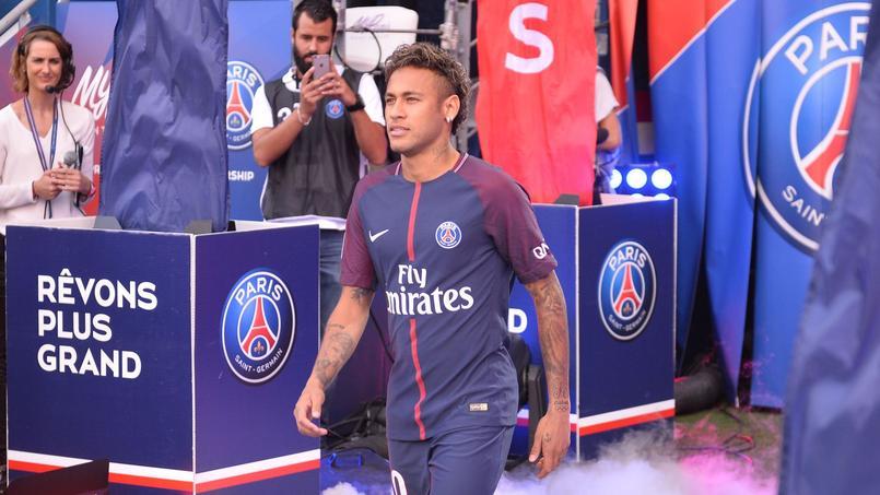 Neymar, PSG, Vendée Globe : quels ont été les mots clés les plus recherchés en 2017 sur Google ?